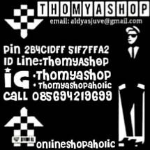 thomyashop