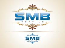 SMB tex