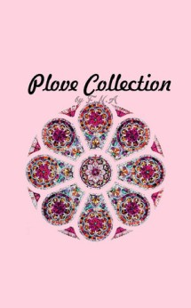 Plove Collection