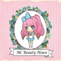 Mc Beauty House