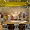 Eighty Eight Boutique