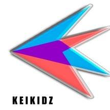 Keikidz