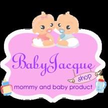 Babyjacqueshop