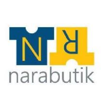 Nara Butik