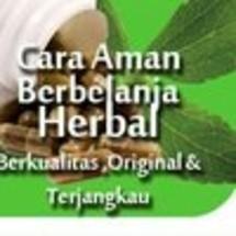 Obat herbal murah