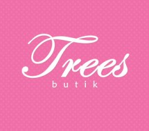 treesbutik