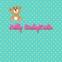 jelly babykids