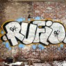 Rufio's Shop