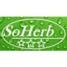 Solusi Herbal