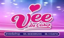 veeda online shop