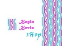 KK-sHop