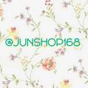 Junshop168