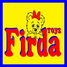 firda toys