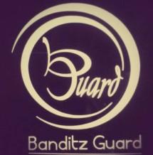 BANDITZ GUARD