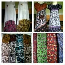 yelia collection