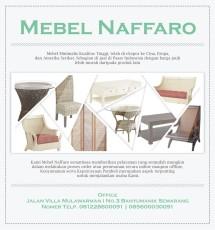Mebel Naffaro