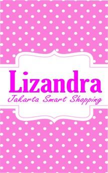 LIZANDRA SHOP