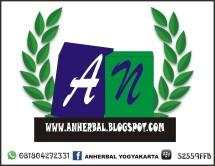 ANHERBAL
