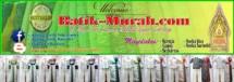 Batik Murah Online