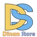 DINAN-STORE