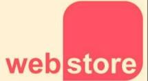 Gadget Super Store