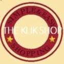The Klik Shop