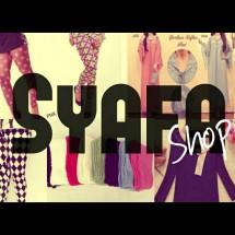 SyafaShop21