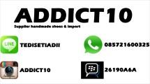 addict10