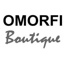 Omorfi Boutique