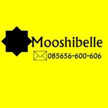 mooshibelle
