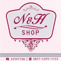 N&H Shop