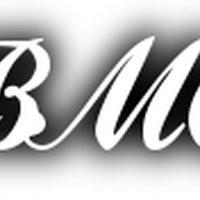 BMO Shop