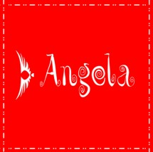Angela.Co