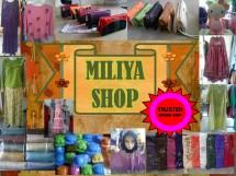MILIYA SHOP