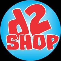 d2shop