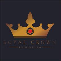 ROYAL CROWN INDONESIA
