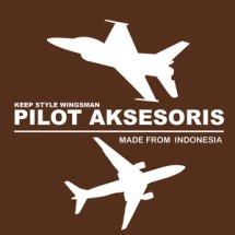 pilot aksesoris