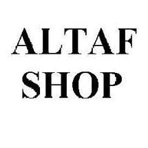 Altaf ShOp