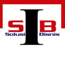 Solusi Bisnis Indonesia