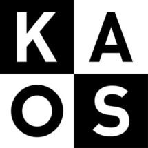 Terminal Kaos