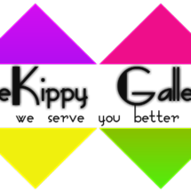 The Kippy Gallery
