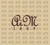Ai M Shop