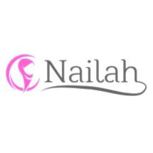 Nailah Busana Muslim