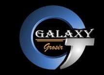 Galaxy Grosir