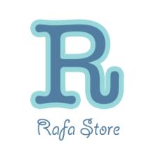 Rafa Online Store