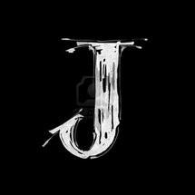 Jephstore