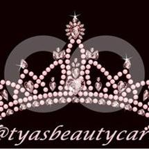 tyas beauty care