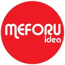 meforuidea