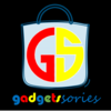 gadgetssories