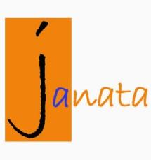 Janata